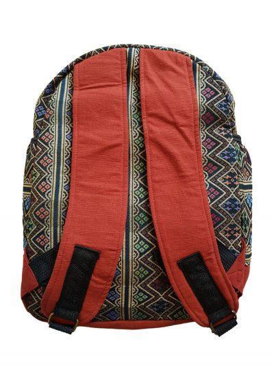 hippy bag