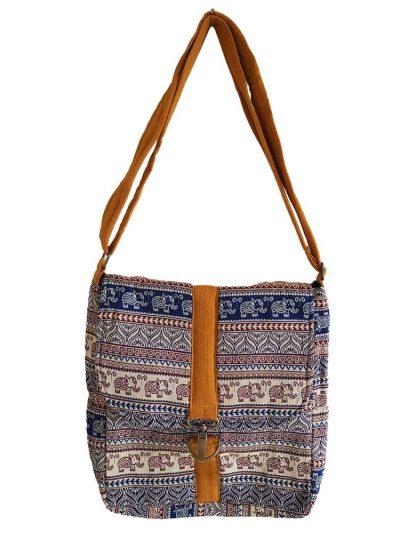 hippie bag